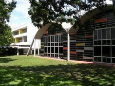 Biblioteca de la Facultad de Ingeniería de la UCV Buscar con Google