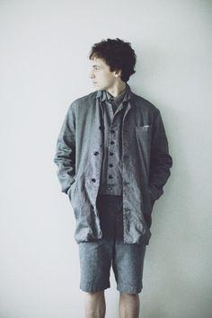 http://garmentreproduction.com/aw2012/images/035.jpg
