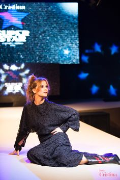 Cristina Ferreira | Lisboa | Look | Fashion | Daily Cristina |  Cristina Shoes | New Collection | Pedro Pedro | Botas Cristina f/w 2016/17