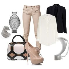 Polyvore Outfits for Girls | Girls Dress Girl Fashion Style Clothes Polyvore Our Picks was added on ...