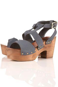 a63eb06ff8 97 Best CLOGS images | Clog sandals, Clogs, Shoe tree
