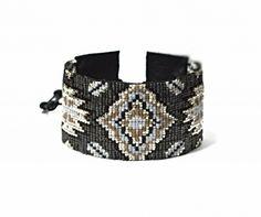 Dámský náramek BRYXI se vzorem NAP0551 | BRYXI shop.cz Belt, Accessories, Shopping, Fashion, Belts, Moda, Fashion Styles, Fashion Illustrations, Arch