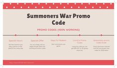 summoners war is the really awesome game which is launch for android and ios smartphone users and in this post, I will give you best genuine 100% working codes for summoners war promo code & com2us promo codes. Area Games, Fun Games, Perfect Image, Perfect Photo, Love Photos, Cool Pictures, Free Rewards, Game Codes, Game Resources