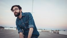 how to find a perfect man to marry - First one in are the seducers or whom you can easily call a Player. These guys knows all about women, what to say. Perfect Man, Cool Glasses For Men, Hypebeast, Emporio Armani, Types Of Facial Hair, Best Eyeglasses, Highly Effective People, Intj Personality, Intelligent People