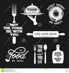 food-related-typography-set-quotes-cooking-vintage-vector-illustration-motivational-wordings-prints-posters-75768725.jpg (1300×1390)