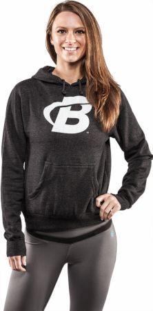 Bodybuilding.com - Women's Outerwear! On Sale Now!