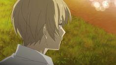 Natsume Takashi, Hotarubi No Mori, Natsume Yuujinchou, Boy Character, Animation, Friends, Artwork, Books, Beautiful