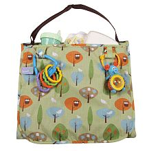 """Leachco Play Day Outdoor Blanket and Tote - Green - Leachco, Inc. - Babies """"R"""" Us All Toys, Toys R Us, Play Day, Babies R Us, Kids Store, Learning Games, Baby Boy Nurseries, Baby Room, Action Figures"""