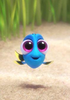 Longa da Disney-Pixar chega aos cinemas no dia 30 de junho