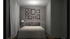 Decor: Papel de parede - Você precisa decorVocê precisa decor                                                                                                                                                                                 Mais