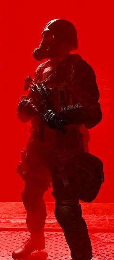 Resident Evil Hunk, Operation Raccoon City, Jet Fighter Pilot, Fallout Fan Art, Rainbow Six Siege Art, Umbrella Corporation, Military Special Forces, Evil Art, Grim Reaper