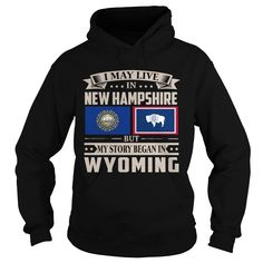 NEW HAMPSHIRE_WYOMING