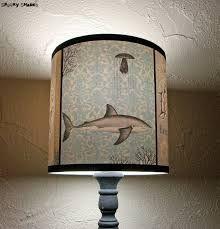octopus lamp shade - Google Search