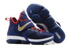 check out 3ef2b cc33c 62 Amazing Cheap Lebrons,Nike Lebron 15 On www.cheapslebron15.com ...