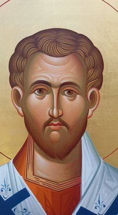 Byzantine Icons, Religious Icons, Medieval Art, Saints, Faces, Christian, History, Videos, Illustration