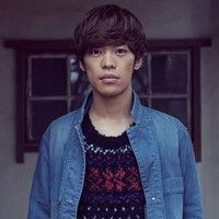 """Check Preview for Voice Actor Kensho Ono's 2nd Live DVD/Blu-ray """"Rainbow Road""""                           Lantis has posted a 90-second preview for 27-year-old anime voice actor Kensho Ono's new live DVD/Blu-ray """"KENSHO ONO Live T..."""