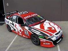 Team Wallpaper, V8 Supercars, Old Race Cars, Car Tuning, Racing Team, Bottle Caps, Ford Gt, Cars And Motorcycles, Touring