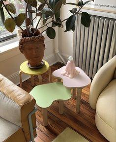 Room Inspiration, Decor, House Interior, Aesthetic Room Decor, Pastel Room, Home, Danish Decor, Home Decor, Dream Living Rooms