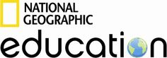 National Geographic Education is responsible for creating educational programs and resources for schools, out-of-school settings, and the home -- there are video's, lesson plans, etc. available online.
