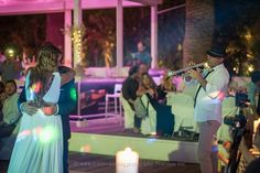 Social Events, Concert, Wedding, Valentines Day Weddings, Concerts, Weddings, Marriage, Chartreuse Wedding
