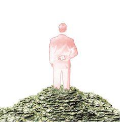 """Para beneficiarnos por completo de la revolución de la automatización, necesitamos una renta básica universal, una disminución drástica de la jornada laboral y una redefinición del ser humano sin el trabajo.Cuando los investigadores Frey y Osborne predijeron en 2013 que el 47 % de los trabajos en EE. UU. serían susceptibles de ser automatizados en 2050, desencadenaron una oleada de tribulaciones distópicas. Así y todo, la palabra que despunta en su estudio es """"susceptible""""."""