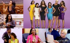 RHOA Ep 13 Season 7: Apollo Gets Ready For His New Home - http://movietvtechgeeks.com/rhoa-ep-13-season-7-apollo-gets-ready-new-home/-Here we are another week another round of the Real Housewives of Atlanta bougie black women whose claim to fame is a reality TV show. We missed last week because of the Super Bowl