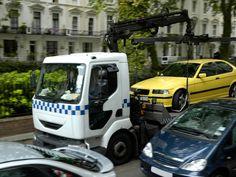 #serviceidee Fürs Falschparken hat so mancher schon ein Vermögen bezahlt. Ein Chatbot hilft…