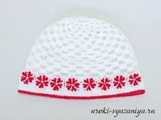What a beautiful sinday hat with diagram and its a good diagram cap for girls crochet mc for beginners diagram pictorial russian site cute ccuart Image collections