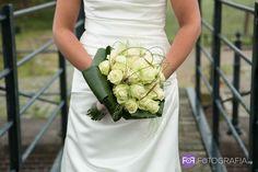 Bruidsboeket,Trouwreportage, trouwfotografie, trouwfotografie, weddingphotography, bruidsfotografie, bruidsfotograaf, trouwfoto's, trouwen, huwelijk, huwelijksfotografie, wedding | www.fotografia.nu