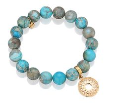 Jasper round regularity and simple beauty by Oxmo.