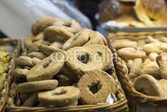Favole di pane © morgan capasso  ©  2013