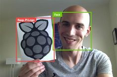 Click here to uncover my detailed, foolproof installation instructions to install Python and OpenCV on your Raspberry Pi 2 and Raspberry Pi B+.