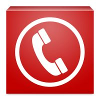 Call Recorder License – ACR V1.5 Full Android APK