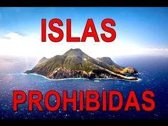 La Playa más Escondida del Mundo   Playa Ocultap de las Islas Marietas, en Jalisco y Nayarit, México. - YouTube