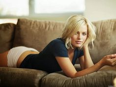 The beautiful Margot Robbie ♥ -  Lingerie shopping is alive and well on Pinterest. Compare prices for this @ Wrhel.com before you commit to buy. #Lingerie #Sexy #Panties #Underwear