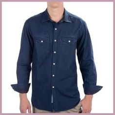 Where can I buy Tommy Bahama Ali Ali Oxford Shirt - Island Modern Fit, Long Sleeve (For Men)