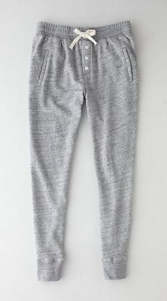 Cozy cute sweatpants. ♡:
