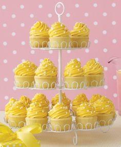 martha stewart cupcake stand