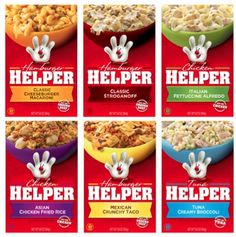 Coupon $6.44 off ground beef and 3 Classic Helper http://azfreebies.net/coupon-6-44-ground-beef-3-classic-helper/