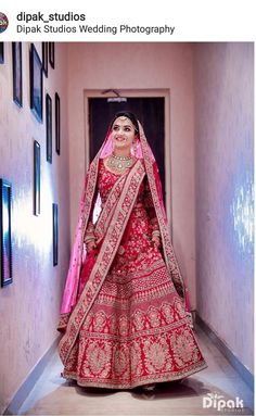 Indian designer light maroon lehenga choli for wedding outfit. For order whatsapp us on wedding outfits wedding dress wedding dresses lengha lehnga sabyasachi manish malhotra Indian Bridal Outfits, Indian Bridal Fashion, Indian Bridal Wear, Pakistani Bridal Dresses, Indian Designer Outfits, Indian Dresses, Latest Bridal Lehenga, Indian Wedding Lehenga, Designer Bridal Lehenga