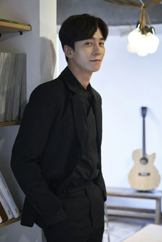 Korean Male Actors, Asian Actors, Hong Jong Hyun, Lee Seung Gi, Kdrama Actors, Drama Korea, Korean Artist, Super Junior, Handsome Boys