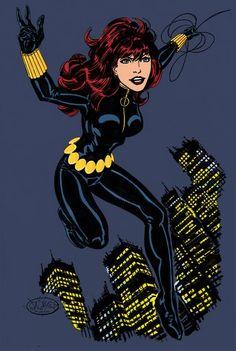 Black Widow photo 754283-byrne_black_widow_1_super.jpg