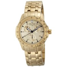 Love this watch! Please share, thanks.