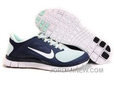 http://www.jordannew.com/womens-nike-free-run-40-v3-jade-darkblue-running-shoes-top-deals.html WOMENS NIKE FREE RUN 4.0 V3 JADE DARKBLUE RUNNING SHOES TOP DEALS Only $47.15 , Free Shipping!
