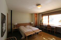 Natural Interior, Space Place, Alvar Aalto, House Rooms, Architecture Design, Indoor, House Design, Embroidery, Interior Design