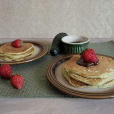 Pancakes, Breakfast, Kitchen, Blog, Morning Coffee, Cooking, Kitchens, Pancake, Blogging