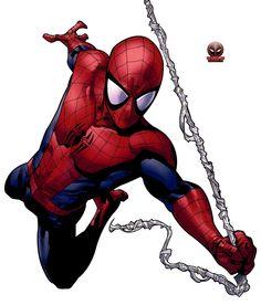 http://3.bp.blogspot.com/-ya-T7QMPv-4/UGlc5DP3D1I/AAAAAAAAAoE/y5Aqx2J7oqQ/s1600/Spiderman-3.png