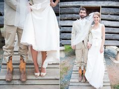 too. cute. love. the. boots.
