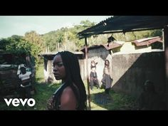 (5) Ray BLK - Chill Out ft. SG Lewis - YouTube