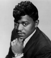 Percy Sledge, Smooth Wailer in 'When a Man Loves a Woman,' Is Dead at 74 - NYTimes.com